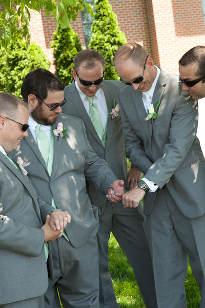 www.bellavitafotos.com, will and amanda,  wedding-8213.jpg