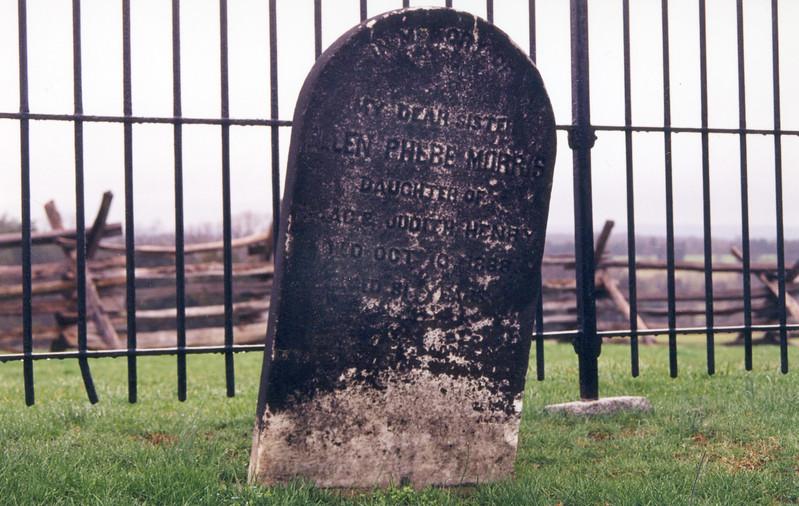 2002-006.jpg