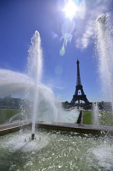 Paris Day 7-20.JPG