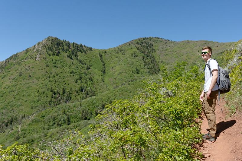 Gandeur Peak Trail (9).jpg