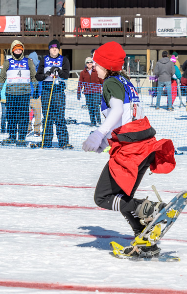 2019 ZP Snowshoe Competition-_5000219.jpg