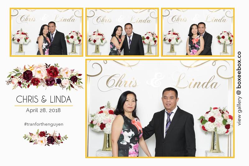 078-chris-linda-booth-print.jpg