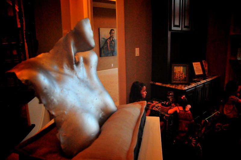 2009-0829_ARTreach_ArtShow 52.jpg
