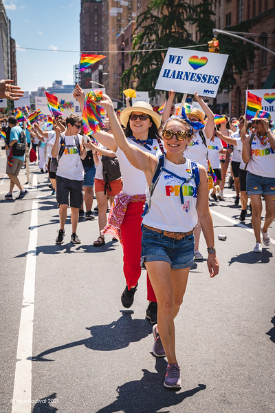 NYC-Pride-Parade-2019-2019-NYC-Building-Department-54.jpg