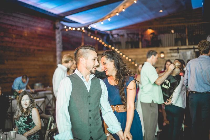 2017-06-24-Kristin Holly Wedding Blog Red Barn Events Aubrey Texas-174.jpg