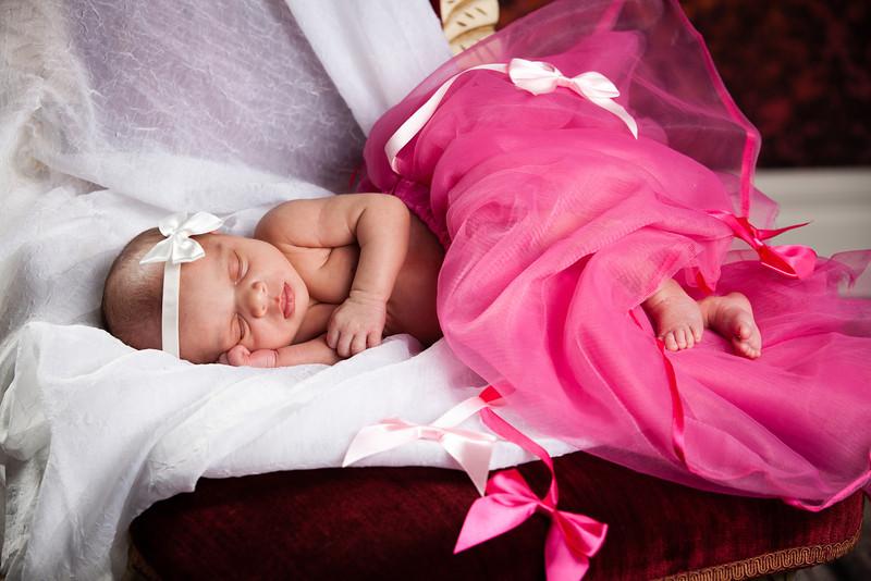 Baby Ashlynn-9607.jpg
