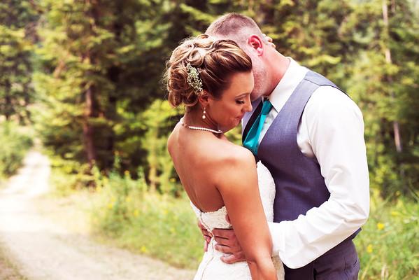 Engagements/Weddings