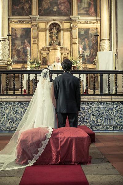 Fernanda e Hugo 02124212.jpg