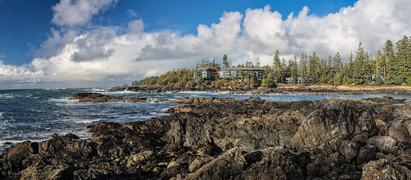 Black_Rock_Resort_Ucluelet, BC (December 2016)