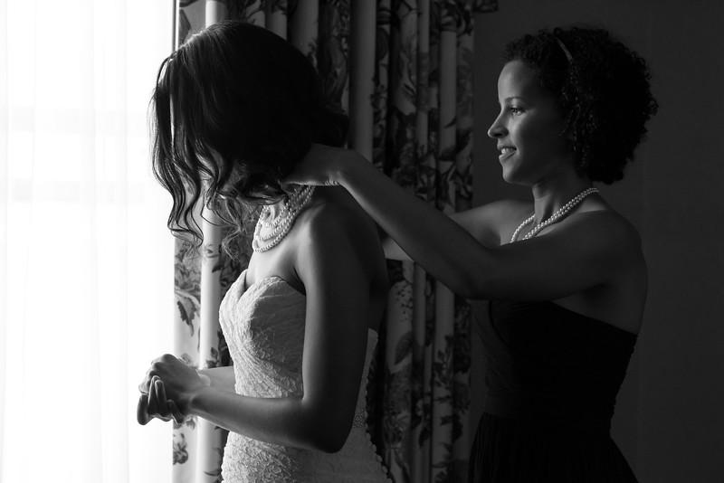 A-H-A-I-Wedding-72.jpg