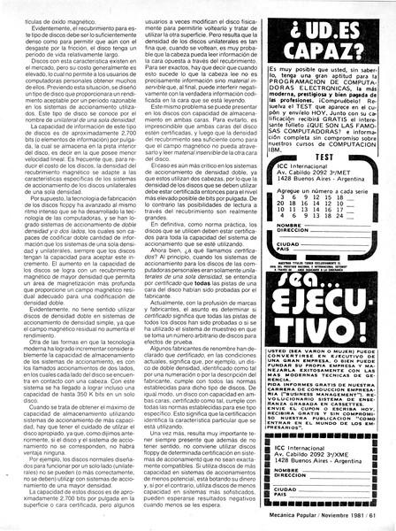 minidiscos_floppy_noviembre_1981-02g.jpg