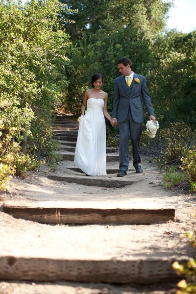 Lauren & Tyler Wedding-0554.jpg