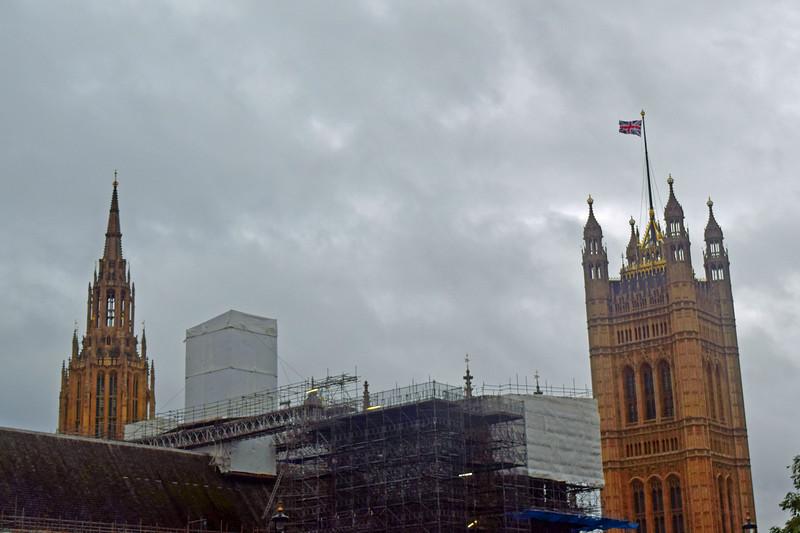2019 London and Paris (30).JPG