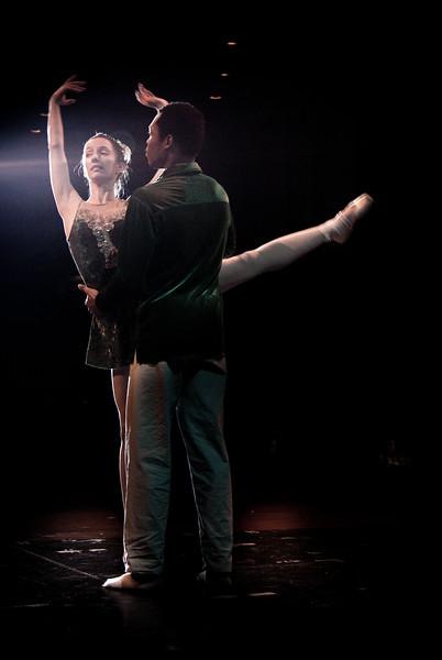1  Prima Ballerina 2015-0965.jpg