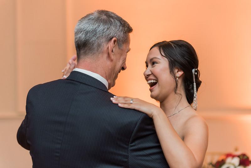ELP0125 Alyssa & Harold Orlando wedding 1436.jpg