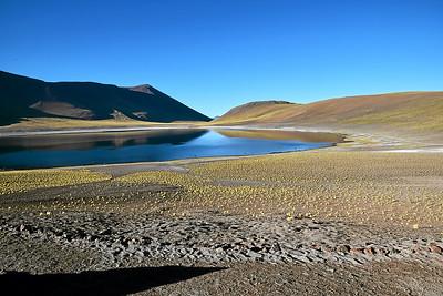 Upper Lagoons
