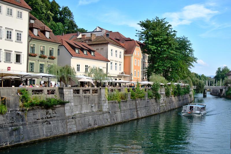 ljubljana-river-slovenia-1280.jpg