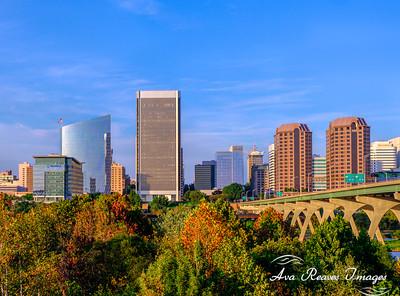 Urban Richmond