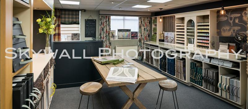 Business Photographer Leeds