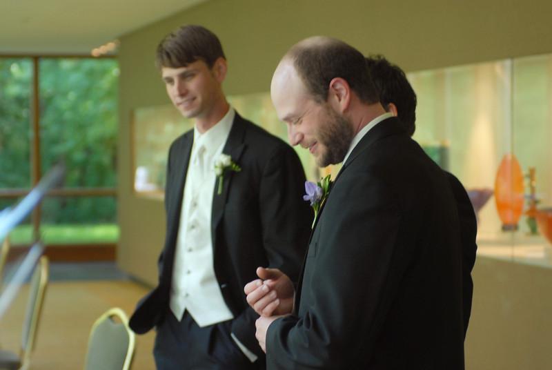 BeVier Wedding 231.jpg