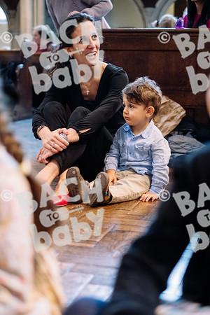 © Bach to Baby 2019_Alejandro Tamagno_Pimlico_2019-10-26 034.jpg