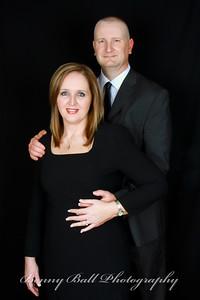 Teresa and Scott-4222