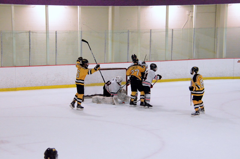 170922 Junior Bruins Hockey-206.JPG