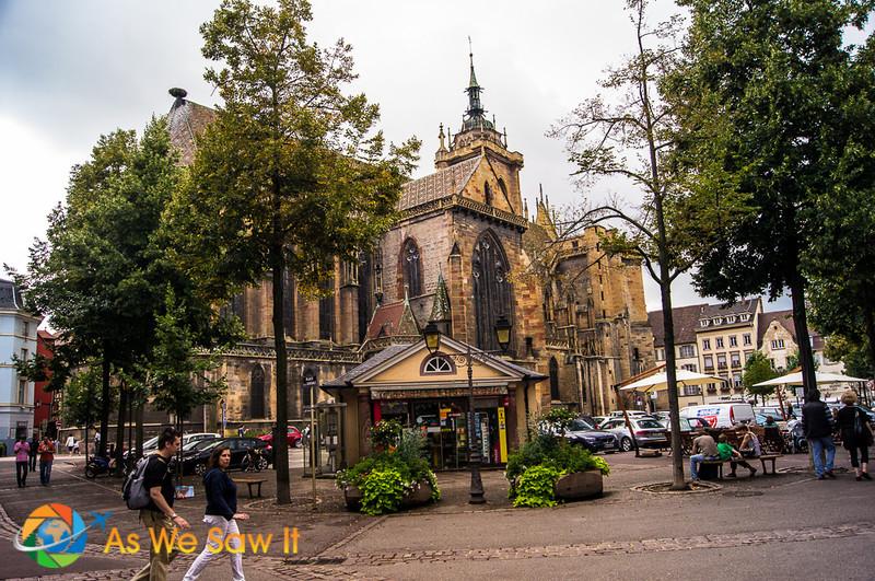 AsWeSawIt-Colmar-4102.jpg