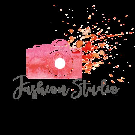 Fashion Studio Photography