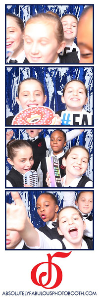 Absolutely Fabulous Photo Booth - (203) 912-5230 -  180523_192846.jpg