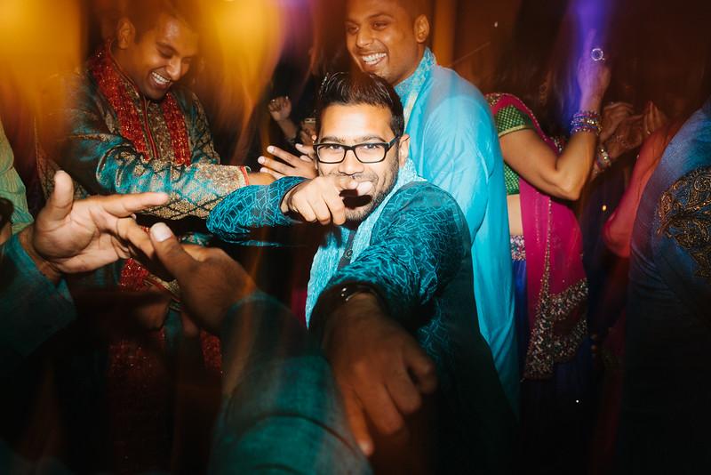 Le Cape Weddings_Isha + Purvik-812.jpg