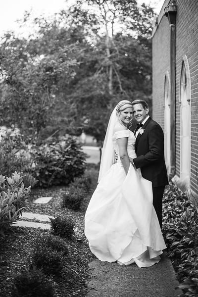 651_Josh+Emily_WeddingBW.jpg