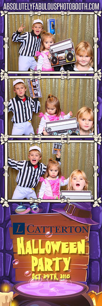 Absolutely Fabulous Photo Booth - (203) 912-5230 -181029_171840.jpg