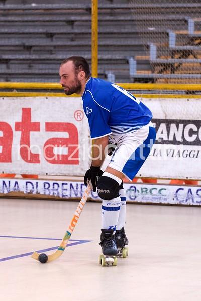 19-03-02-Montebello-Prato13