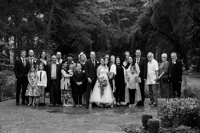 Sam_and_Louisa_wedding_great_hallingbury_manor_hotel_ben_savell_photography-0122.jpg