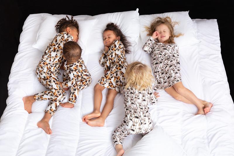 Metsola aw19 pyjamas
