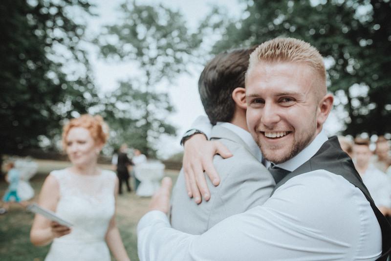Hochzeitsfotograf-Tu-Nguyen-Destination-Wedding-Photography-Hochzeit-Eulenbis-Christine-Felipe-49.jpg