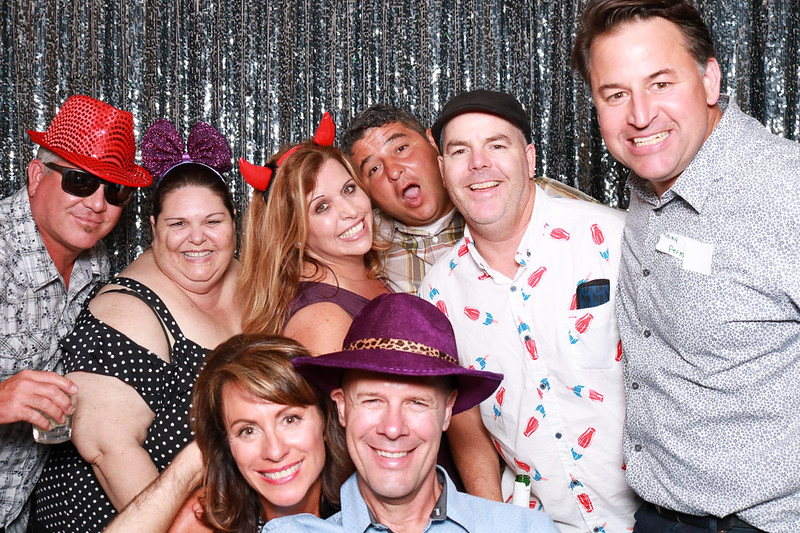 Photo Booth, Gif, Anaheim.  Orange County (43 of 167).jpg