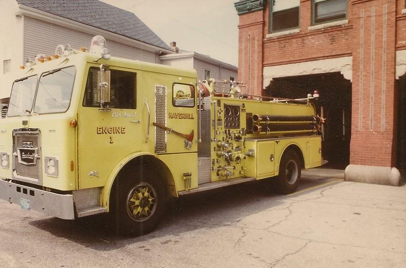 5-2020 Scans Yellow & Old Trucks (8).JPG