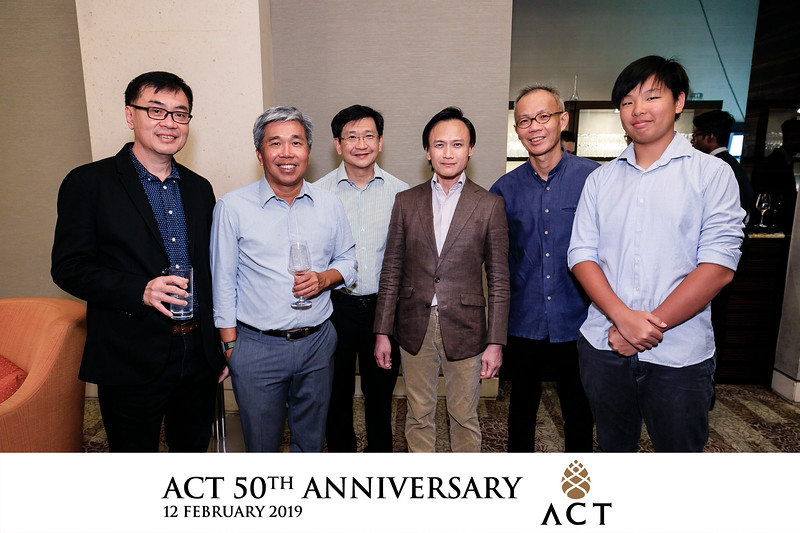 [2019.02.12] ACT 50th Anniversary (Roving) wB - (79 of 213).jpg