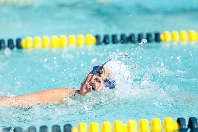 2015.08.22 FHCC Swim Finals 0404.jpg