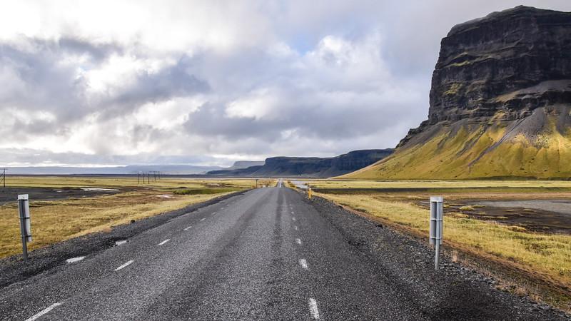 Iceland_2015_10_08_16_13_02.jpg