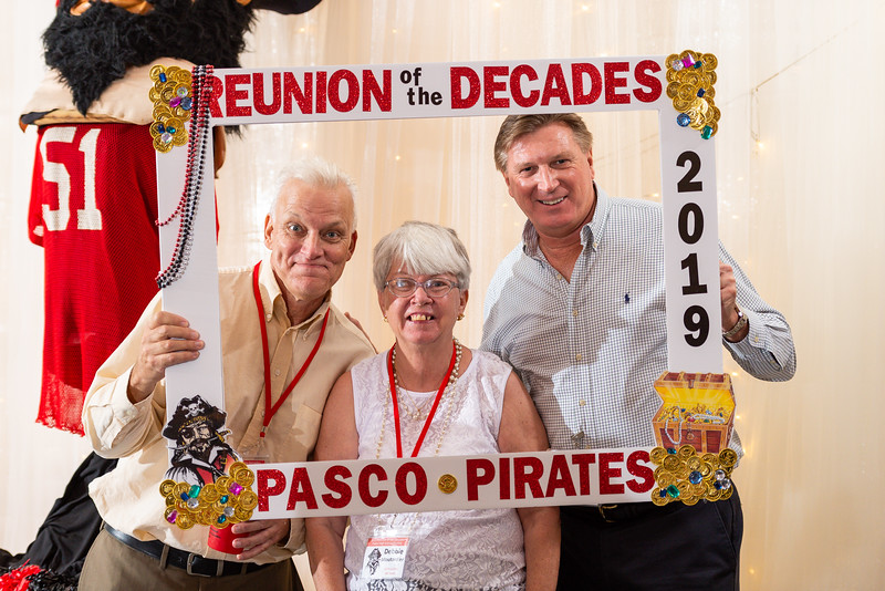 Reunion of the Decades 2019-154.jpg