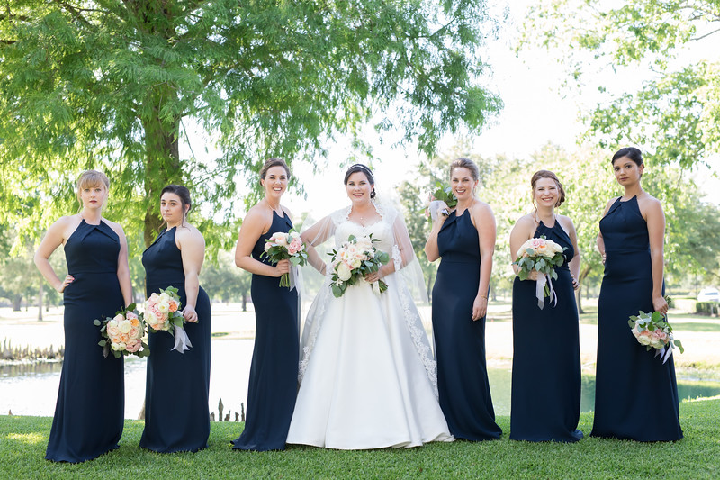 Houston wedding photography ~ Michelle and Charles-1496.jpg
