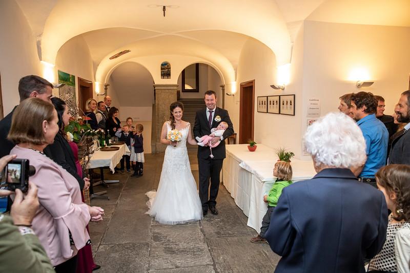 Hochzeit-Martina-und-Saemy-9093.jpg