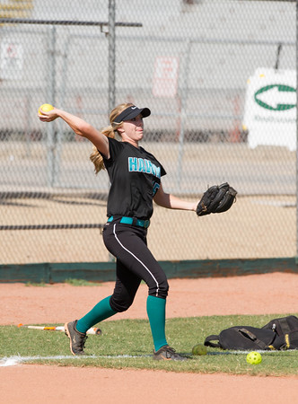 2015-05-05 sb Horizon vs Highland (AIA D1 Playoff)
