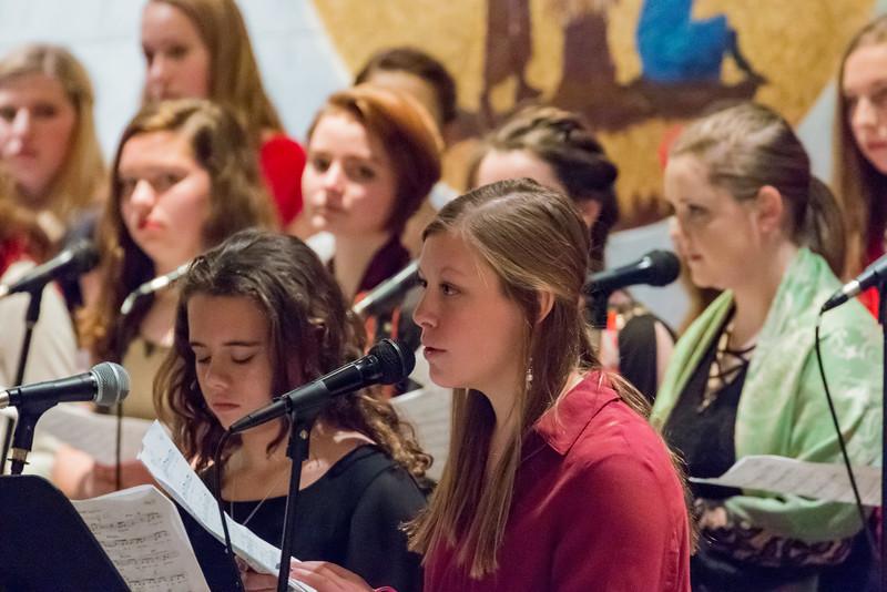 161216_273_Nativity_Youth_Choir-1.JPG