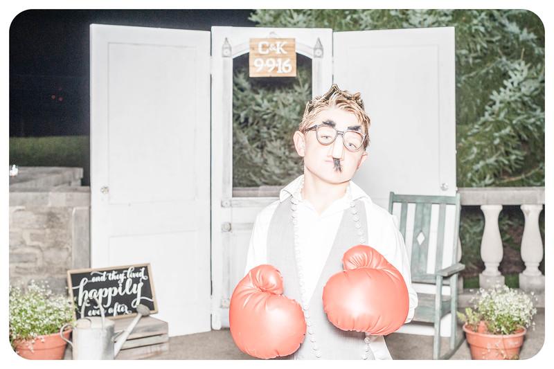 Kory+Charlie-Wedding-Photobooth-67.jpg