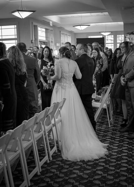 Simoneau-Wedding-2019--0298.jpg