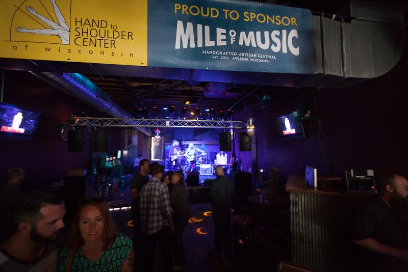 Mile of Music 3 - Saturday Afternoon-104.jpg